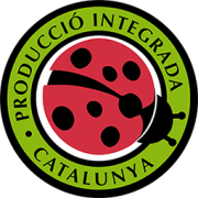 PRODUCCIO-INTEGRADA-LOGO